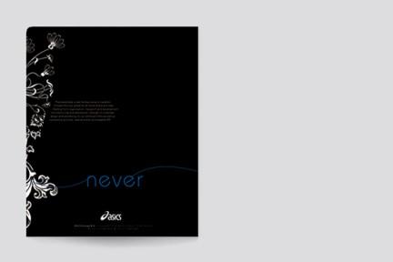 brandbook-neu10