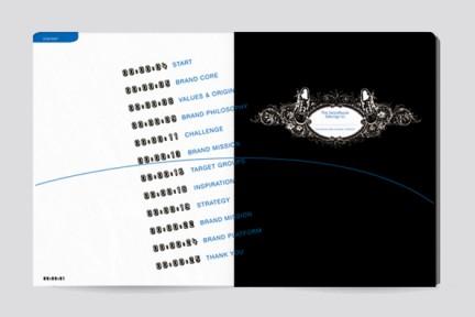 brandbook-neu2