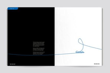 brandbook-neu8