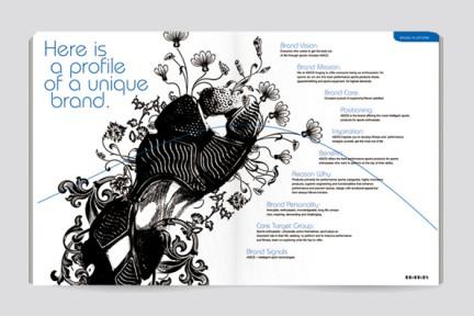 brandbook-neu9