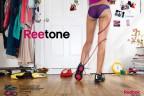 01_rbk_easytone-tel