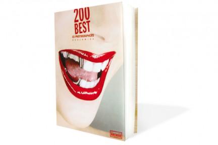 hein_smile_book