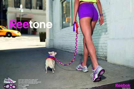 03_rbk_easytone-dog