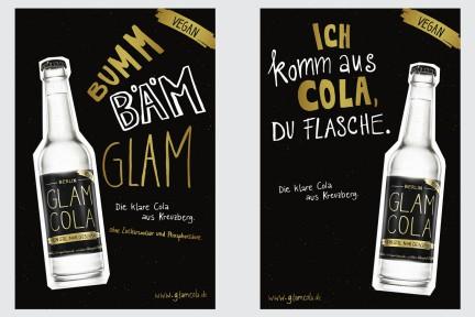 glam6